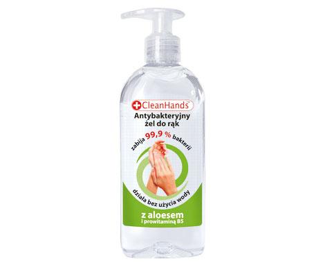 żel-antybakteryjny-do-rąk-z-aloesem-250-ml