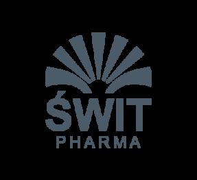 logo_swit_pharma