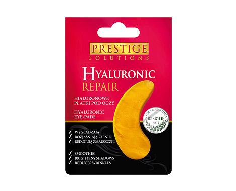 prestige-płatki-hialuronowe