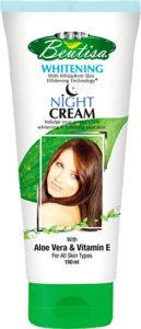 WHITENING-NIGHT-CREAM-150-ML